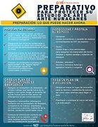 Hurricane Preparedness Spanish.jpg