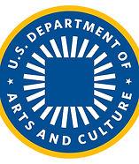 Copy of USDAC Logo.jpg