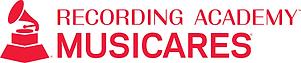 Musicares logo.png