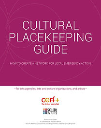 Cultural-Placekeeping-Guide_Cover.jpg