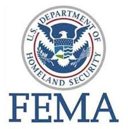 FEMA logo.jpg