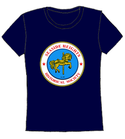 Sample T Shirt.png
