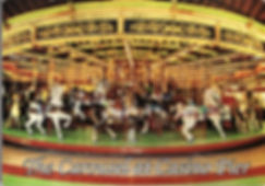 Carousel at Casino.jpg