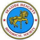SSHHS Logo red.jpg
