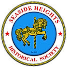 SSHHS Logo red.jpg