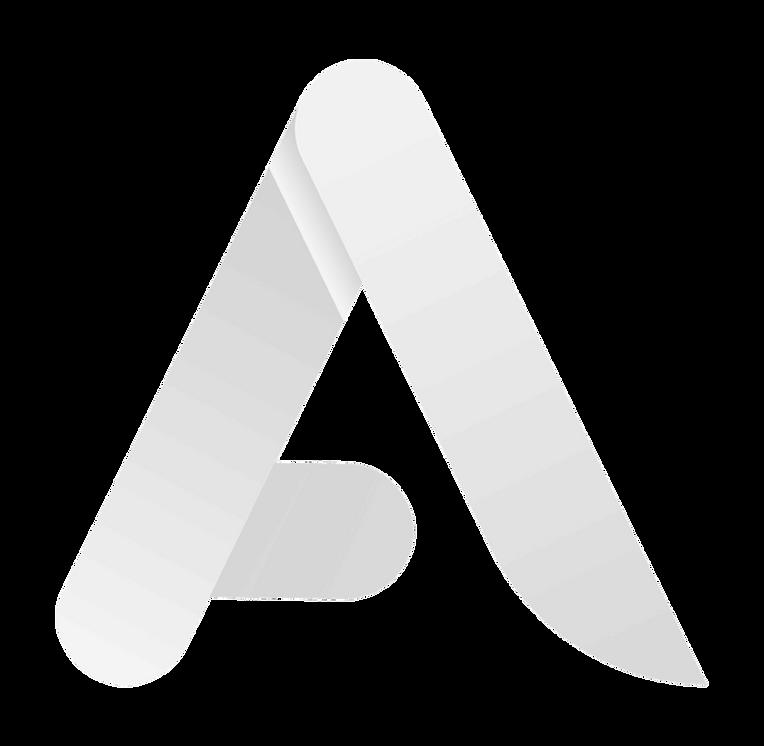 Logo%2520Arcase%2520Digital_edited_edite