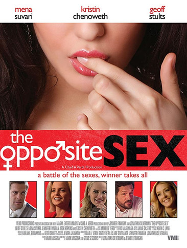 OppositeSex1_edited.jpg