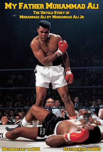 Revised Ali Poster.png