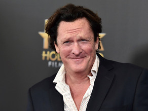 Michael Madsen Joins Horror 'Jungle Room'