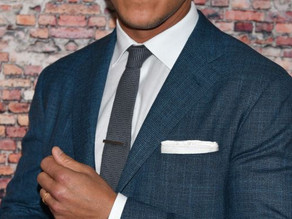 Theo Rossi To Star In 'Vault' From Verdi Productions
