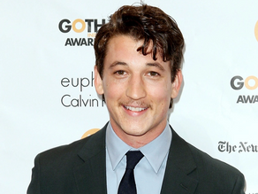 Cannes: Miles Teller's Boxing Biopic 'Bleed for This' Sells to Open Road