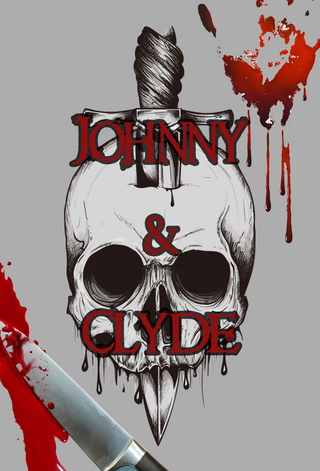 Johnny&Clyde.png