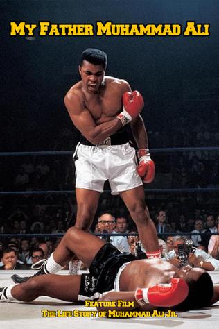Muhammad Ali Poster.png