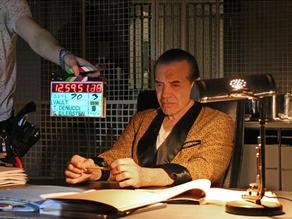 R.I.-filmed heist movie 'Vault' will hit local theaters June 7