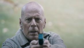 Out of Death Trailer: Bruce Willis Faces Off Against Corrupt Cops