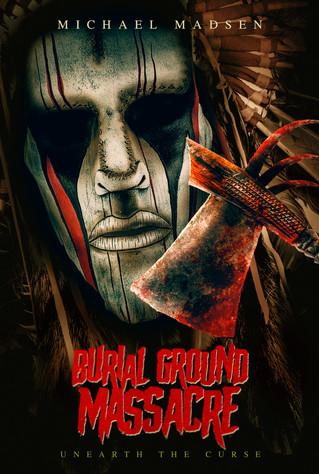 VMI_BurialGroundMassacre_KA_r7.jpg