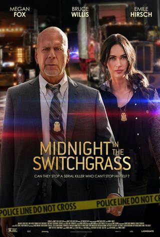 switchgrass.jpg