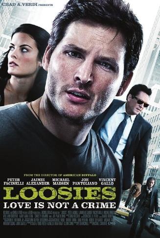 loosies1.jpg