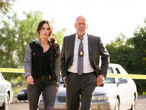 Megan Fox and Colson Baker (aka Machine Gun Kelly) Thrill in 'Midnight in the Switchgrass' Trailer