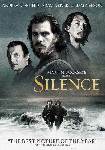 Silence1_edited.jpg