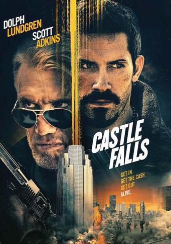 CastleFalls1_edited.jpg
