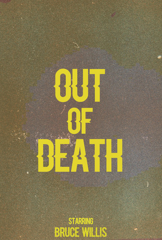 Out of Death - Verdi Productions.jpg