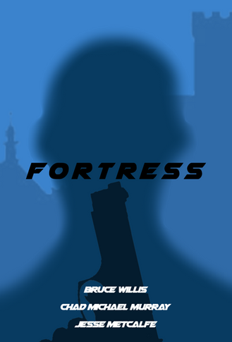 Fortress I.png