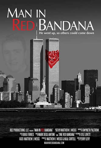 ManinRedBandana1_edited.jpg