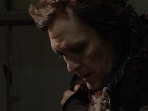 Michael Madsen Horror Gets North America Deal