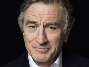Robert De Niro Thriller 'Wash Me In The River' Heads To U.S., UK, Germany, France, Aus/NZ, Japan, Mo