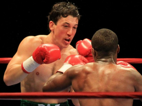 L.A. Times critic: Vinny Paz movie could win Best Picture Oscar