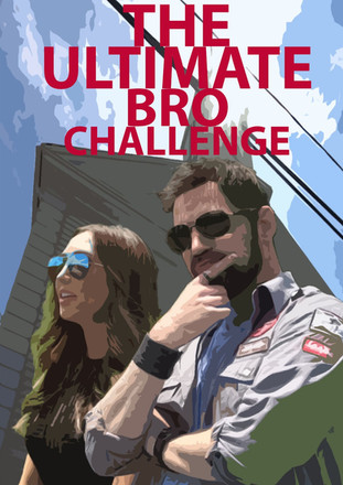 Ultimate Bro Challenge Poster.jpg