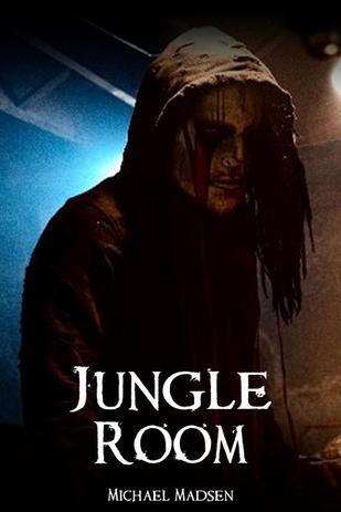 Jungle Room Final.png