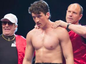 Miles Teller Boxing Pic 'Bleed For This' Set For November Bow