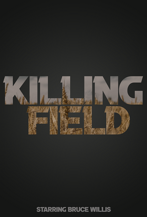 Revised Killing Poster.png