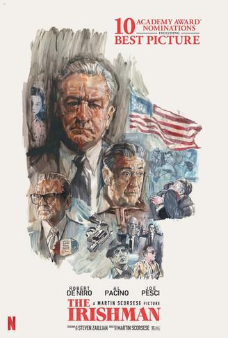 the irishman poster 2.jpg