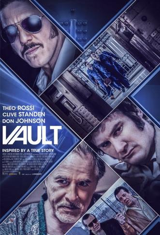 vault poster 3.jpg