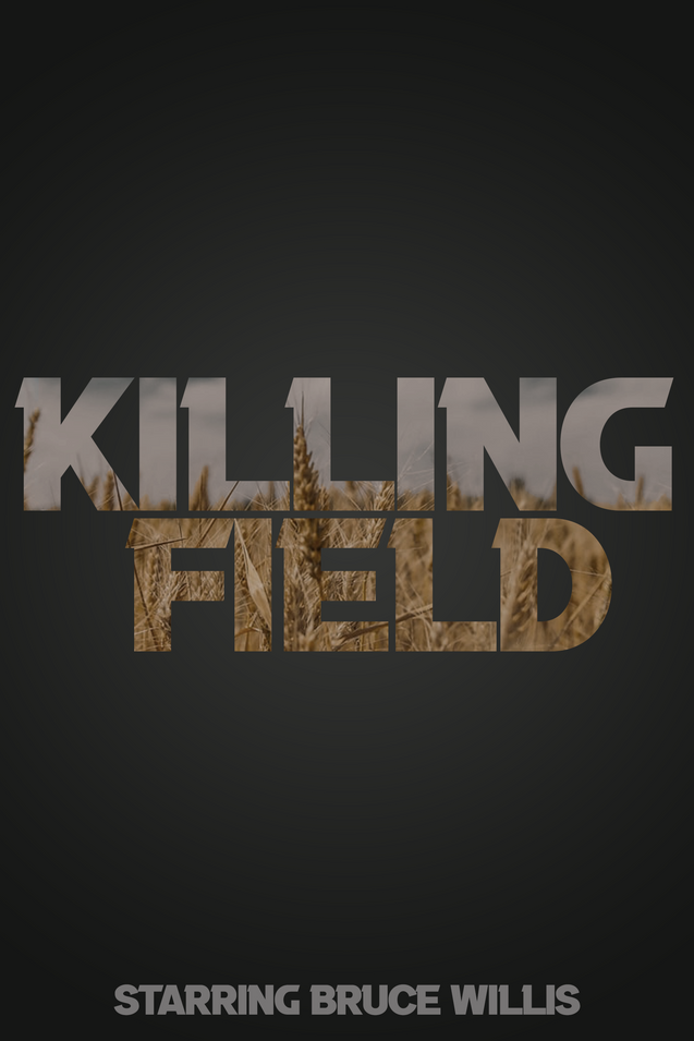 Killing Field Poster.png