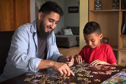 PBS Kids ideastream