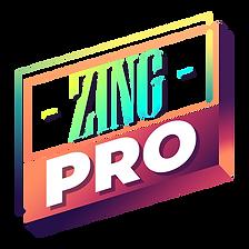 Zing pro logo.png