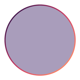 R-Circle.png