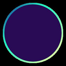 GY-Circle.png