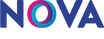 Nova Logo_Black bg.png