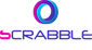 Scrabble ENTP New Logo_black bg.png
