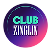 ClubZinglin.png