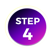 Step 4.png