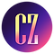 CZ-1.png