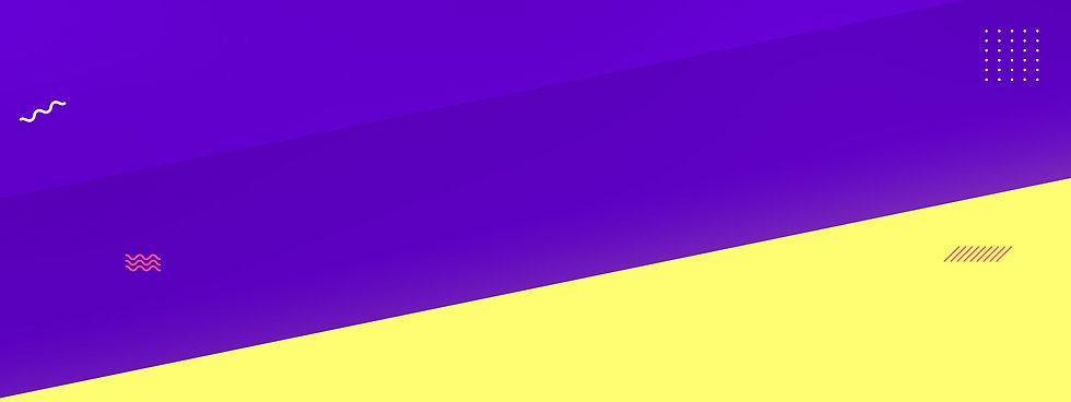 strip-3.jpg