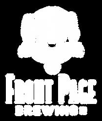 FPB-Logo-Vertical-White.png