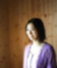 IMG_7816.jpg